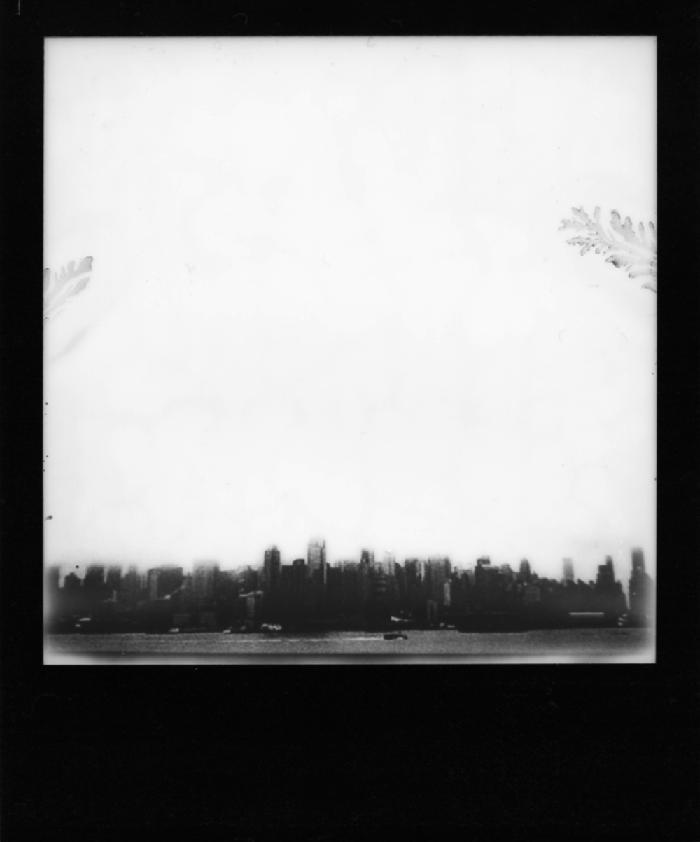 Polaroid196_web.jpg