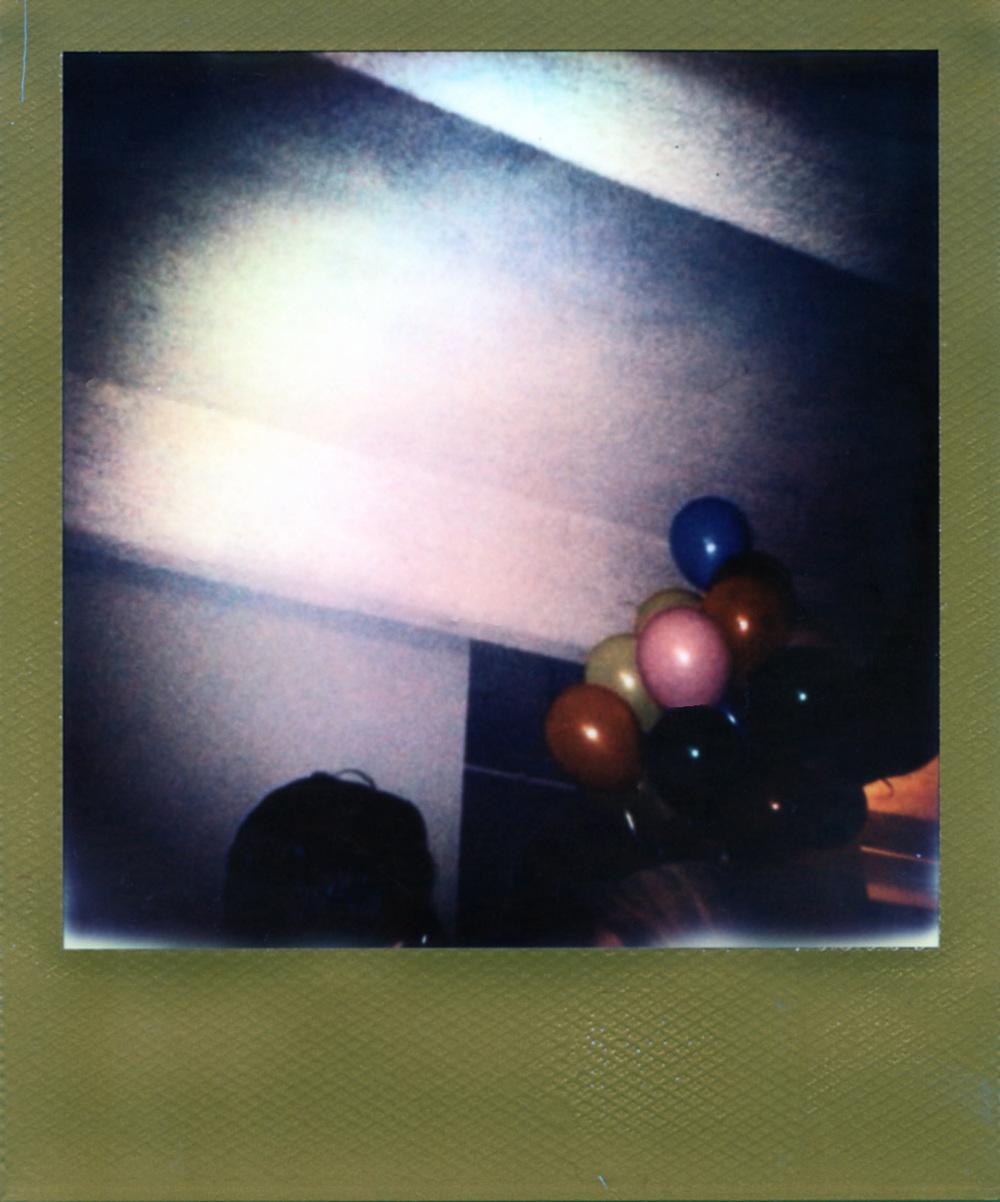 Polaroid198_web.jpg