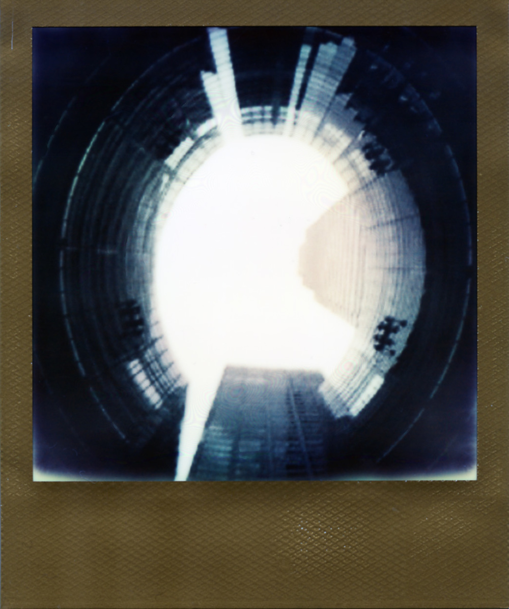 Polaroid204_web.jpg