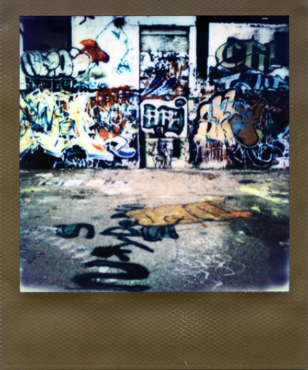 Polaroid203_web.jpg
