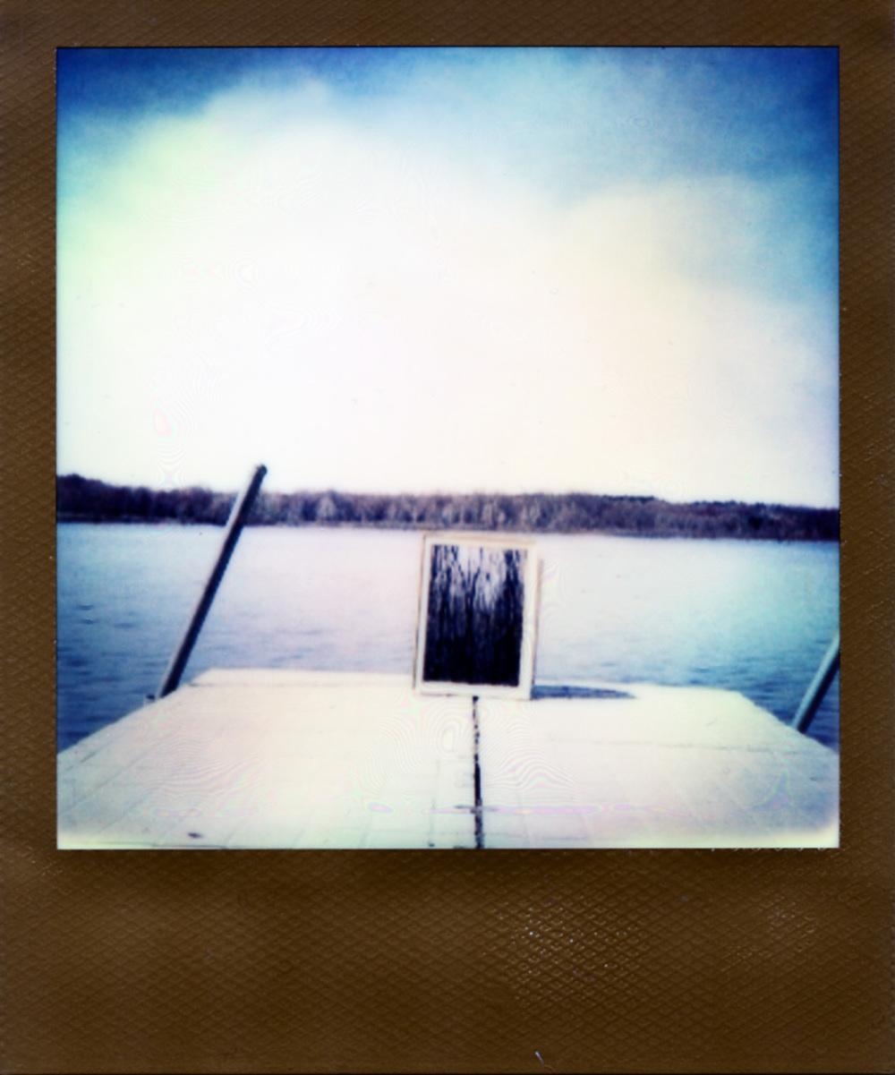 Polaroid205_web.jpg