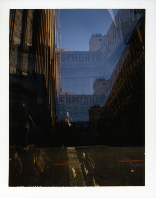 Polaroid215_flat.jpg