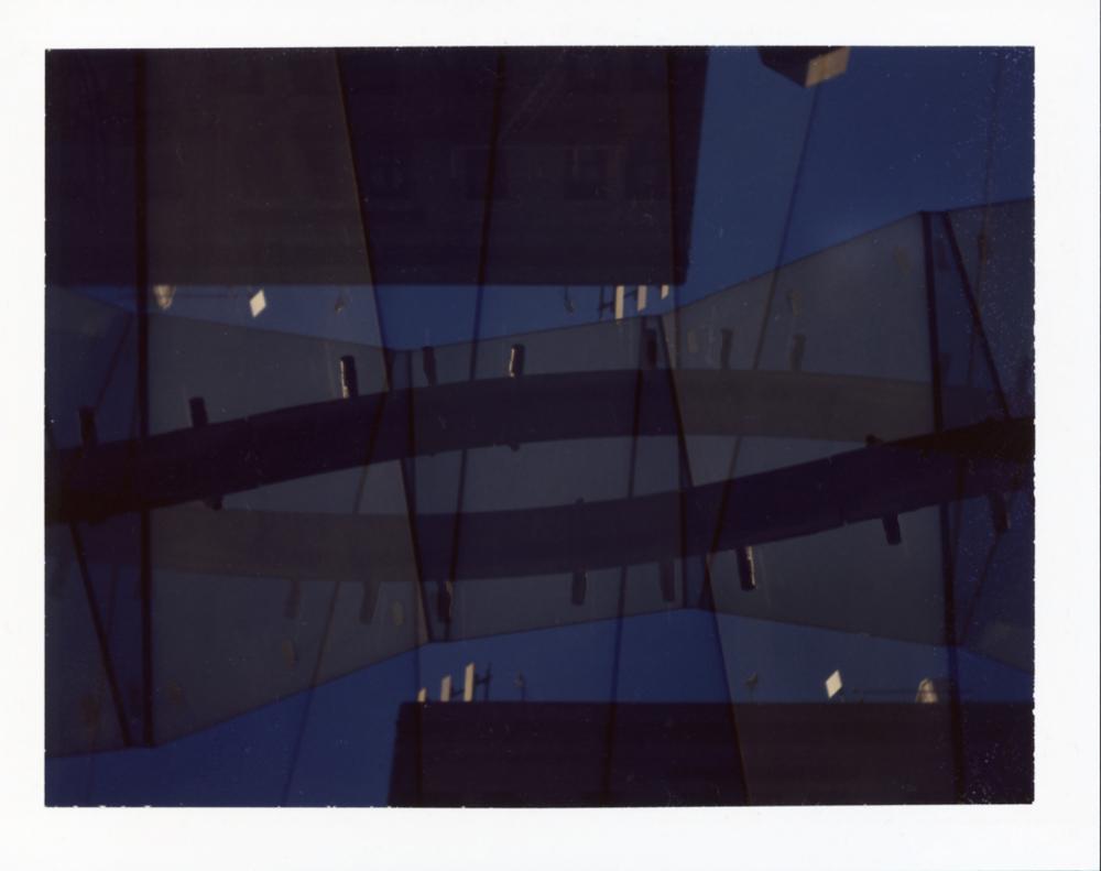 Polaroid216_flat.jpg