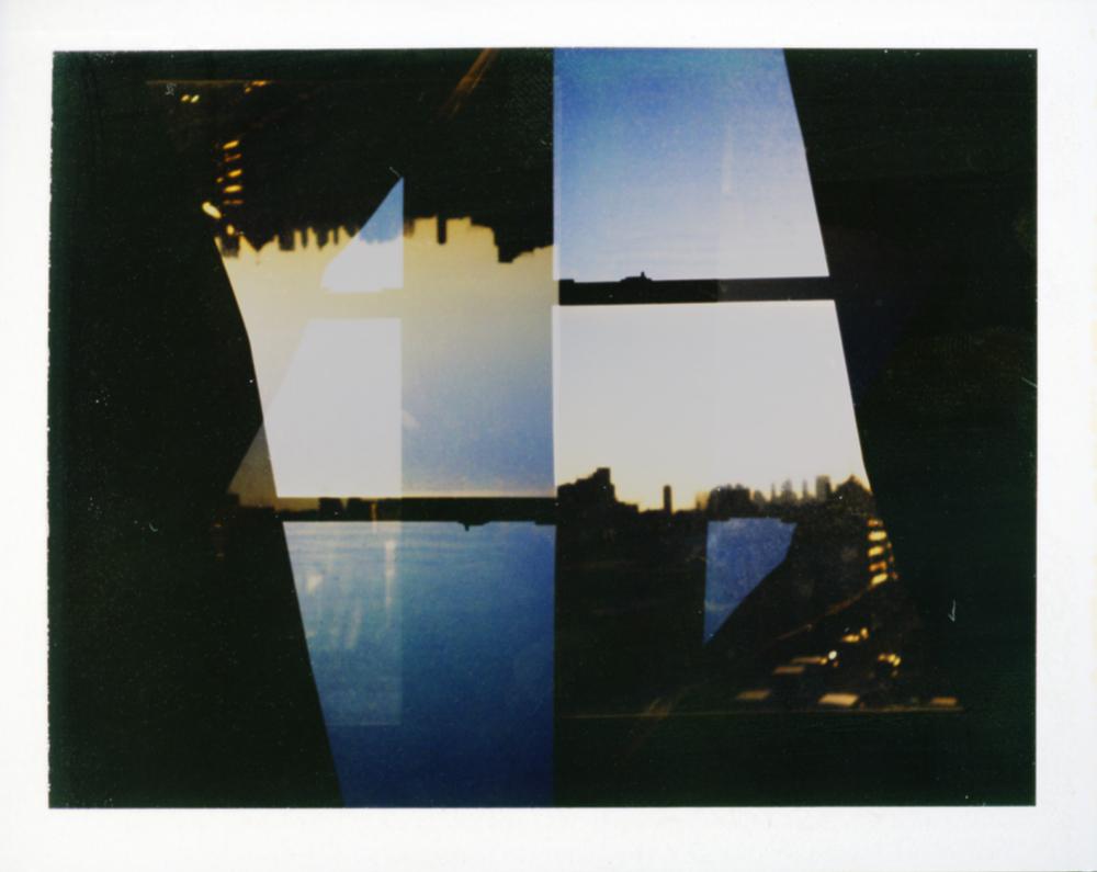Polaroid222_flat.jpg