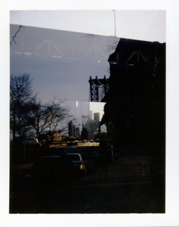 Polaroid224_flat.jpg
