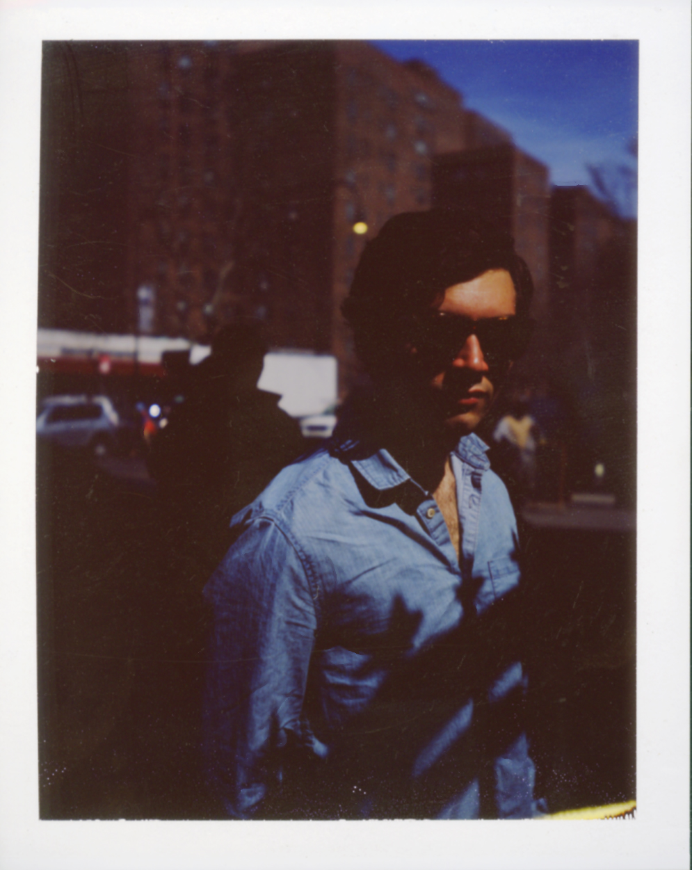 Polaroid227_flat.jpg