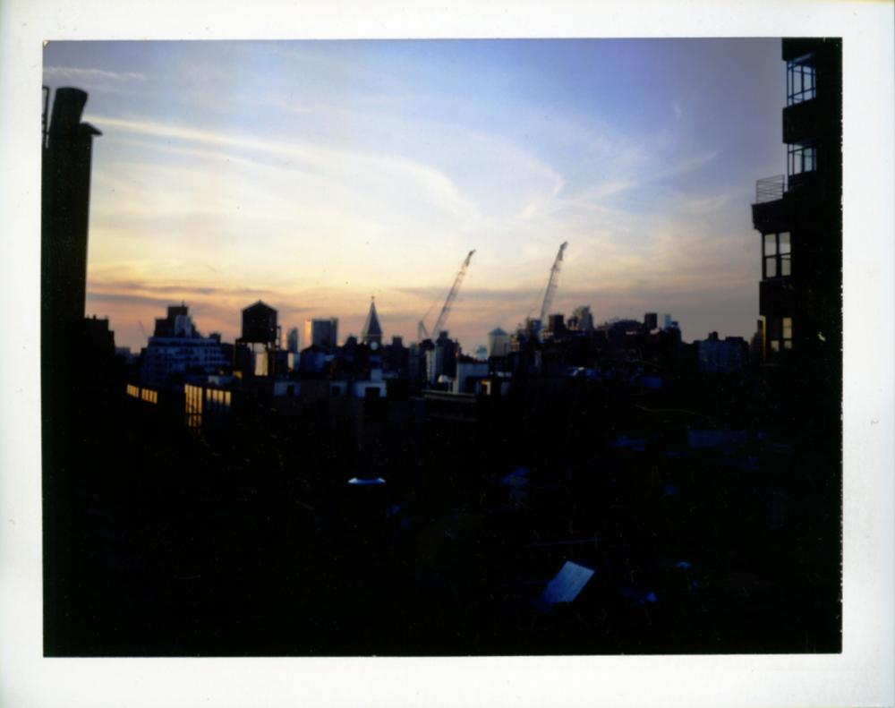 Polaroid234_flat.jpg