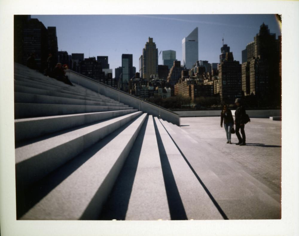 Polaroid236_flat.jpg