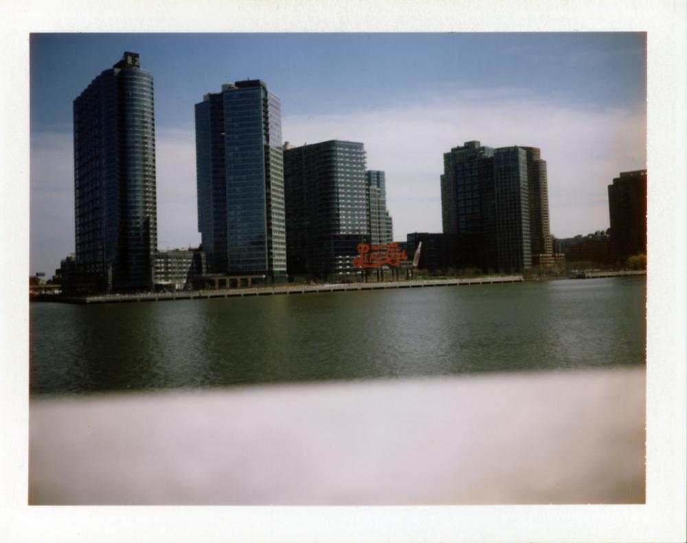 Polaroid237_flat.jpg