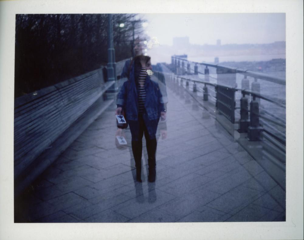 Polaroid241_flat.jpg