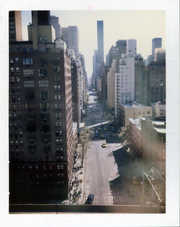 Polaroid242_flat.jpg