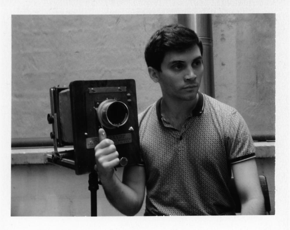 Polaroid254_flat.jpg