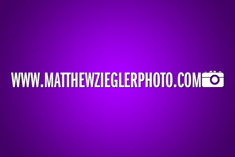 MATT_Z_LOGO.jpg