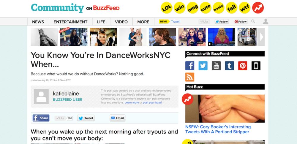 BuzzFeed DWNYC Clip.png