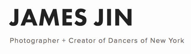 James Jin Logo.png