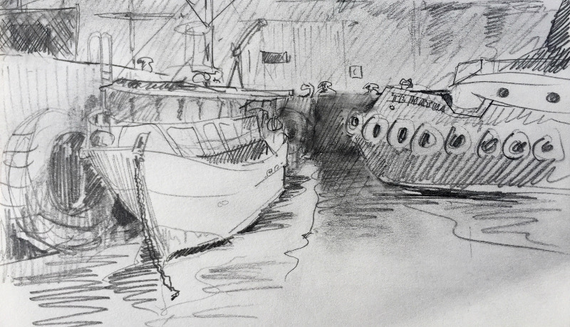 docked.jpg