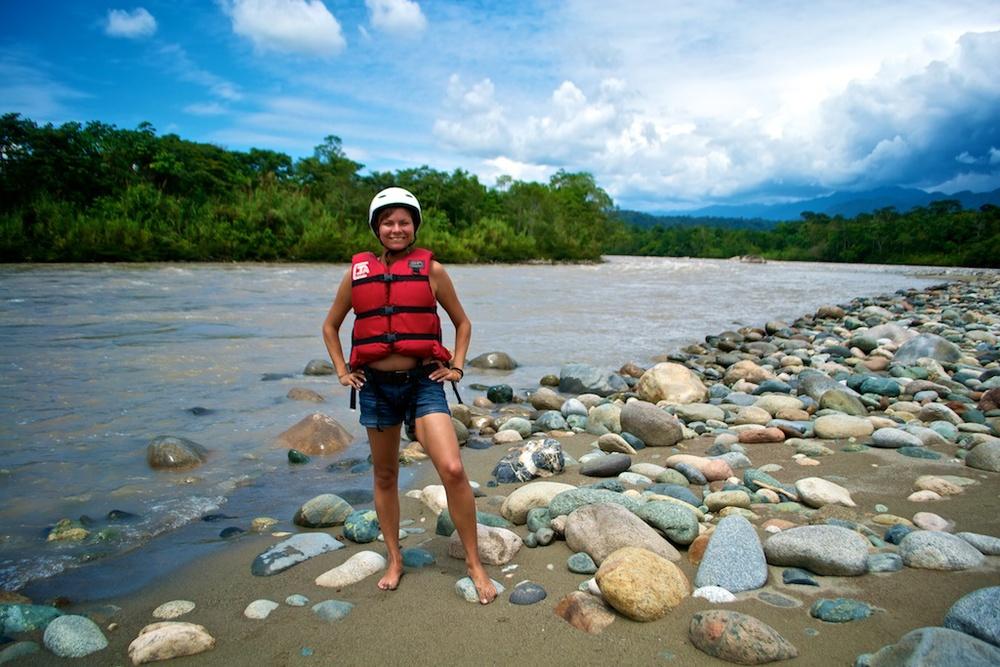 me-rafting.jpg