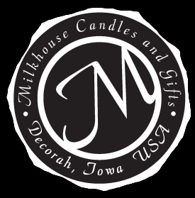 Milkhouse Candles & Gifts