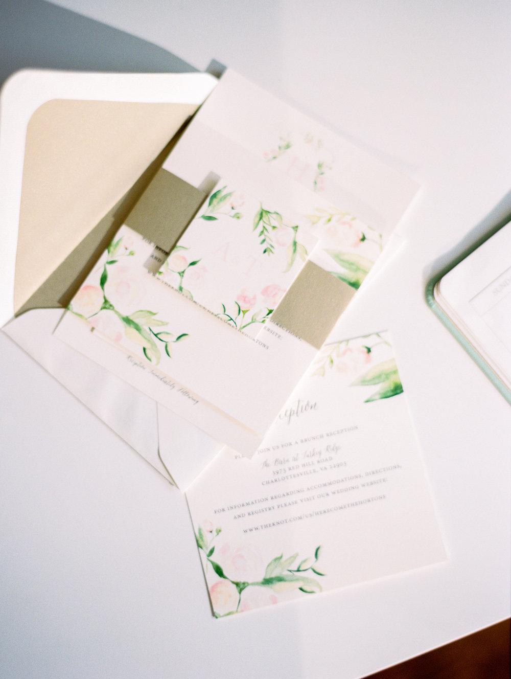 A_Paper_Wedding_Branding22.jpg