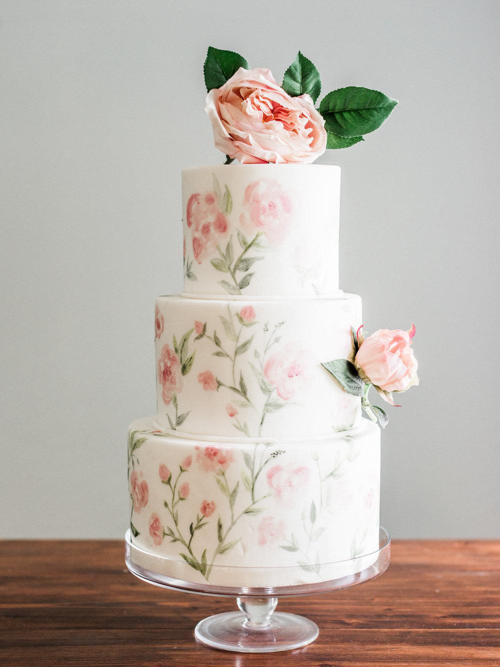Amy_Cake11.jpg