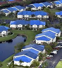 Why You Should Tarp Your Roof After A Storm Orlando Roof