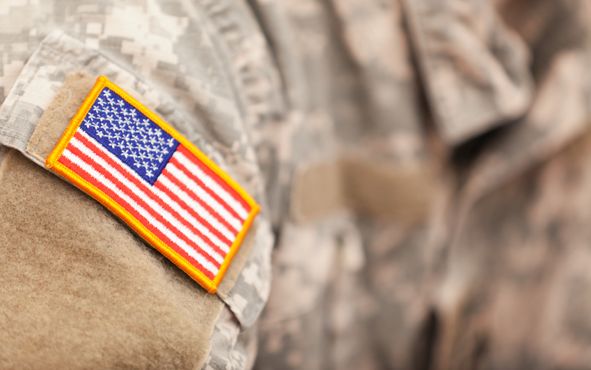 Our Roof Tarp Crews Are Made Up of Military Veterans     We are proud to serve our customers in repairing their damaged homes. Learn more about who we are.