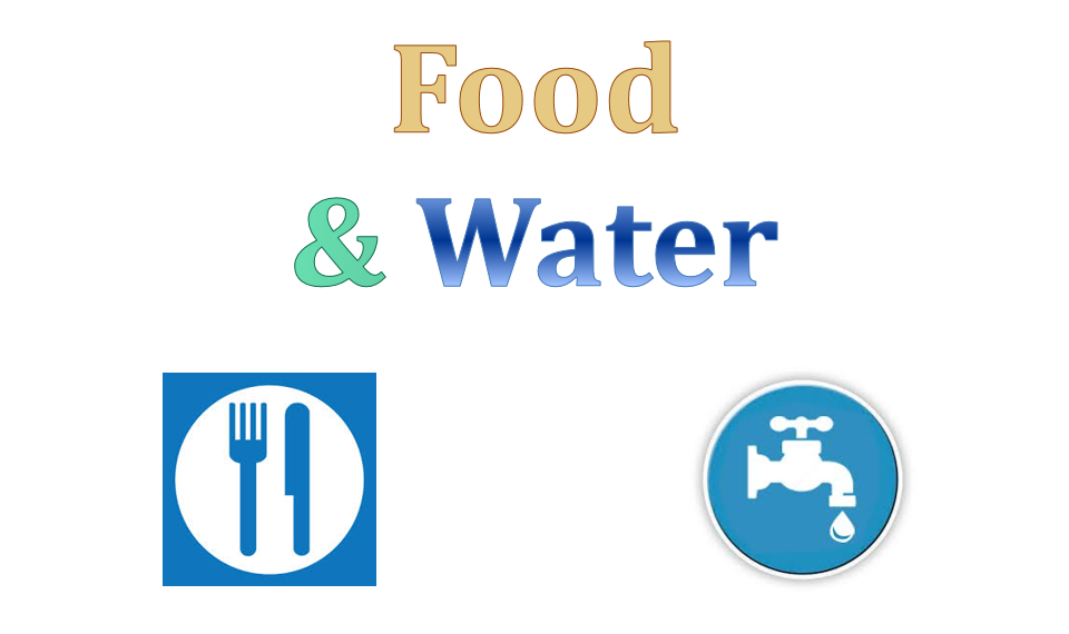 food-water.png