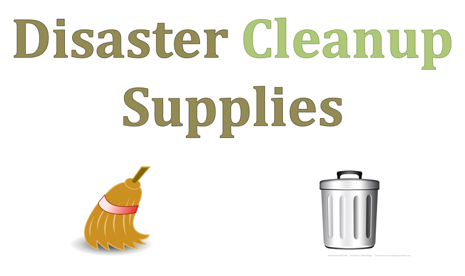 disaster-cleanup-supplies.png