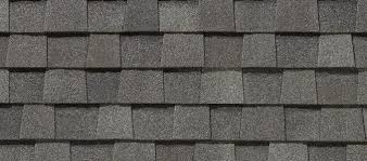 Choosing Between Three Tab And Architectural Shingles