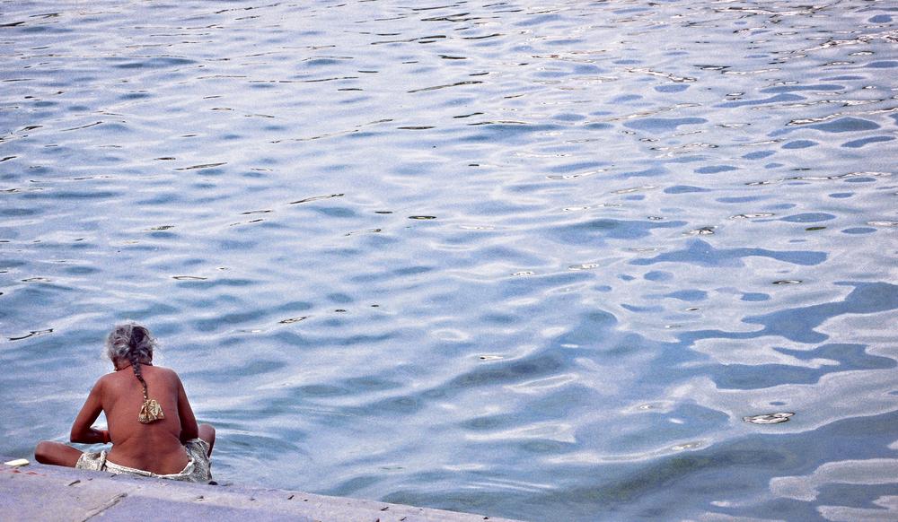 lake_bath_02.jpg