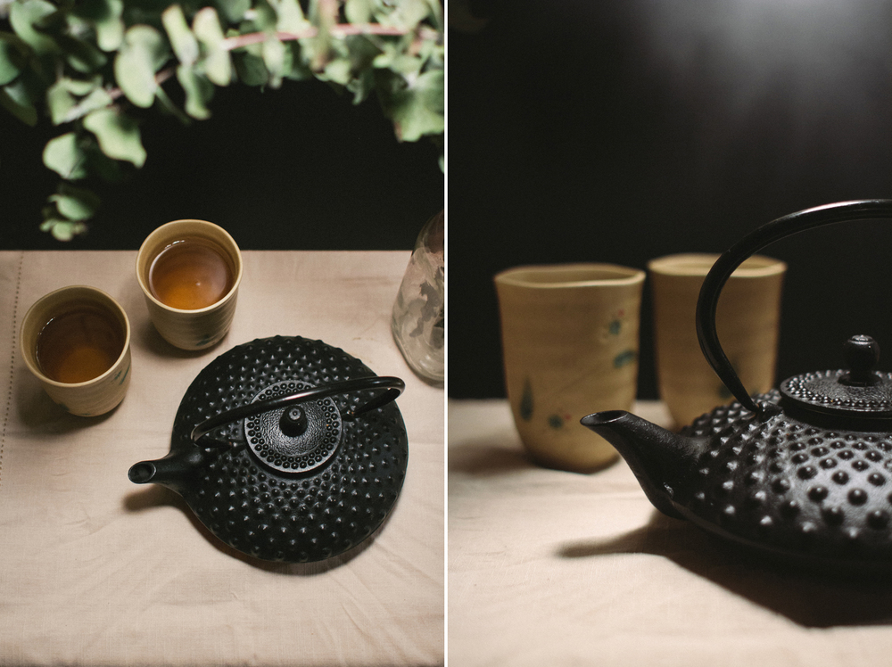Teafor2.jpg