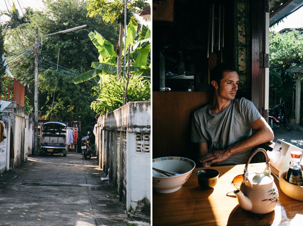 Ren Photography_ChiangMai_08.jpg