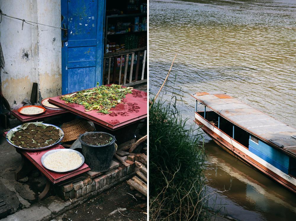 RenPhotography_Laos_06.jpg