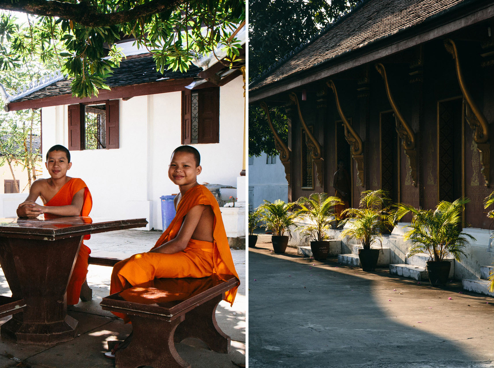 RenPhotography_Laos_37.jpg