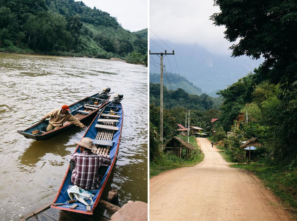 RenPhotography_Laos_13.jpg
