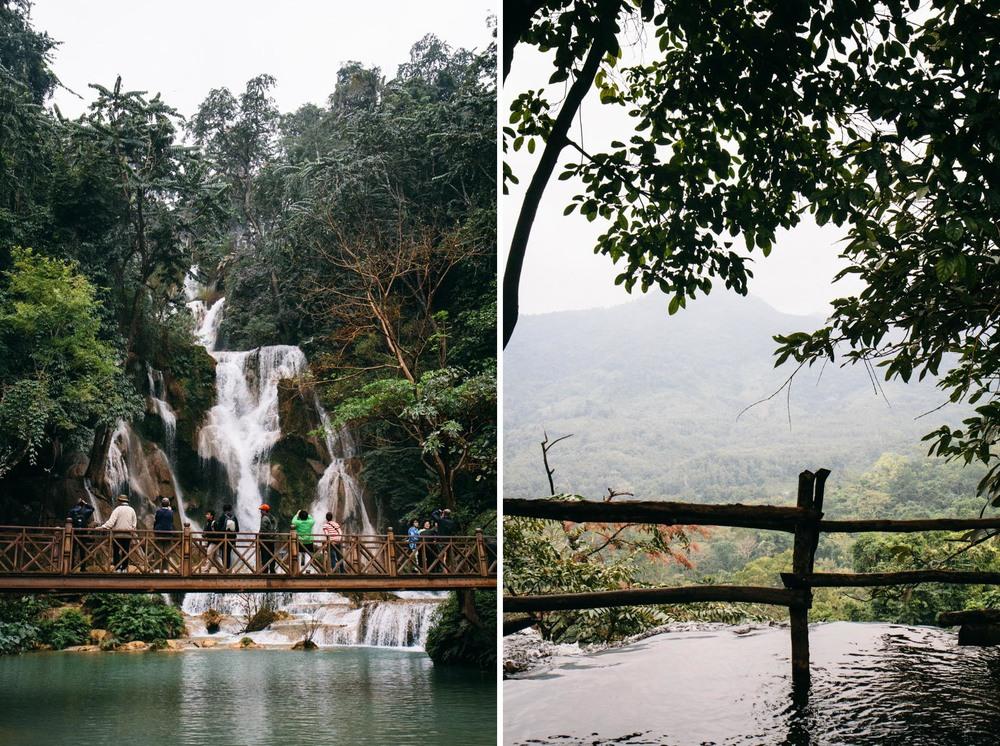 RenPhotography_Laos_15.jpg