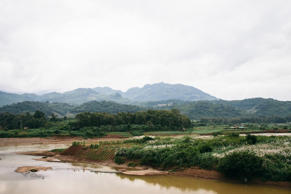RenPhotography_Laos_20.jpg