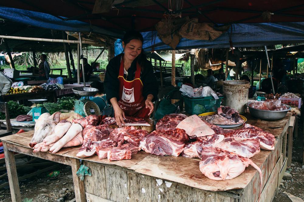 RenPhotography_Laos_21.jpg