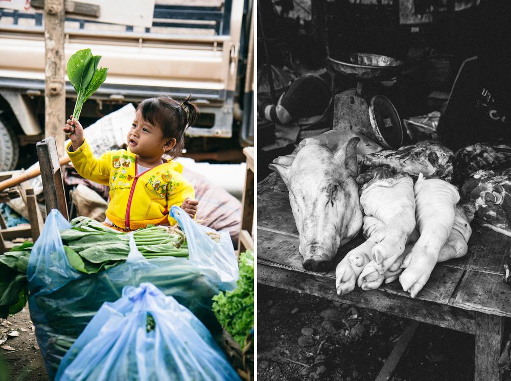 RenPhotography_Laos_23.jpg