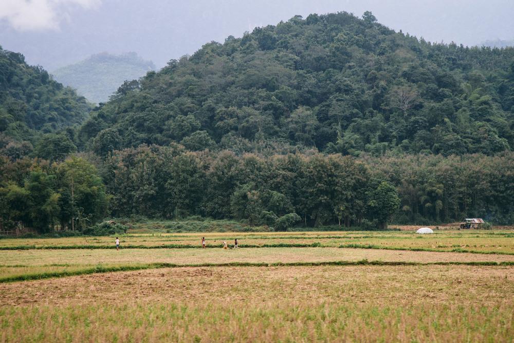 RenPhotography_Laos_29.jpg