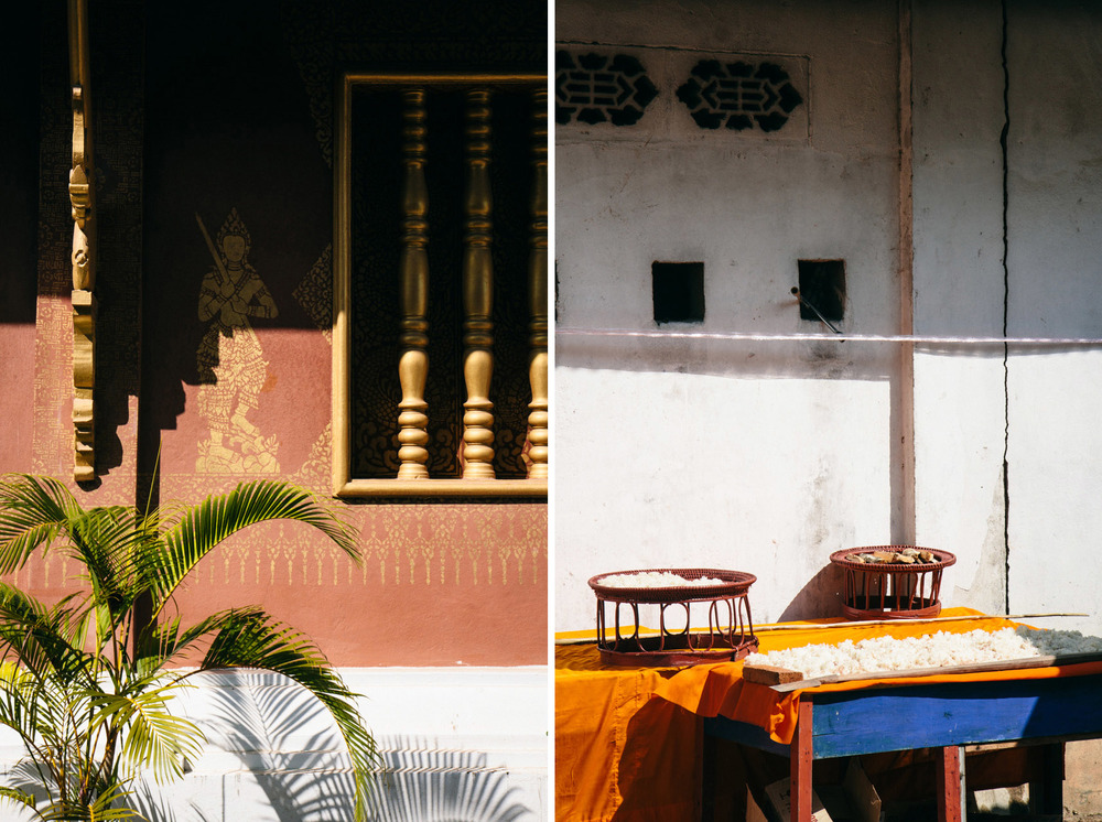 RenPhotography_Laos_30.jpg