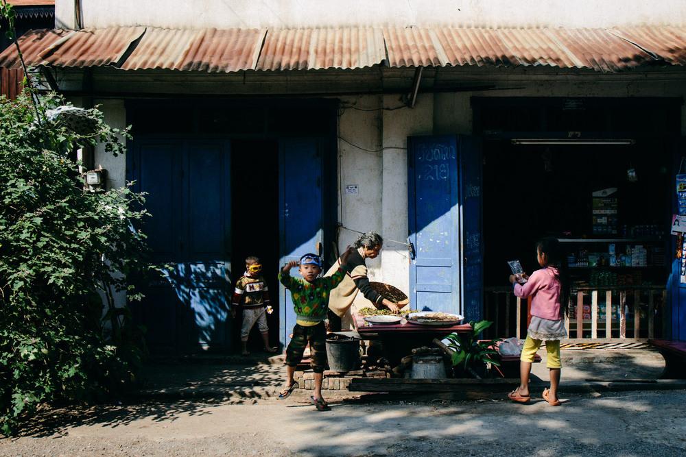 RenPhotography_Laos_32.jpg