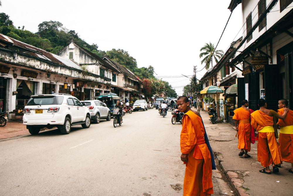 RenPhotography_Laos_19.jpg