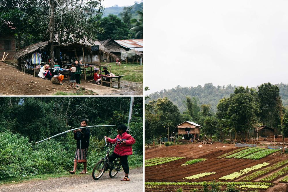 RenPhotography_Laos_38.jpg