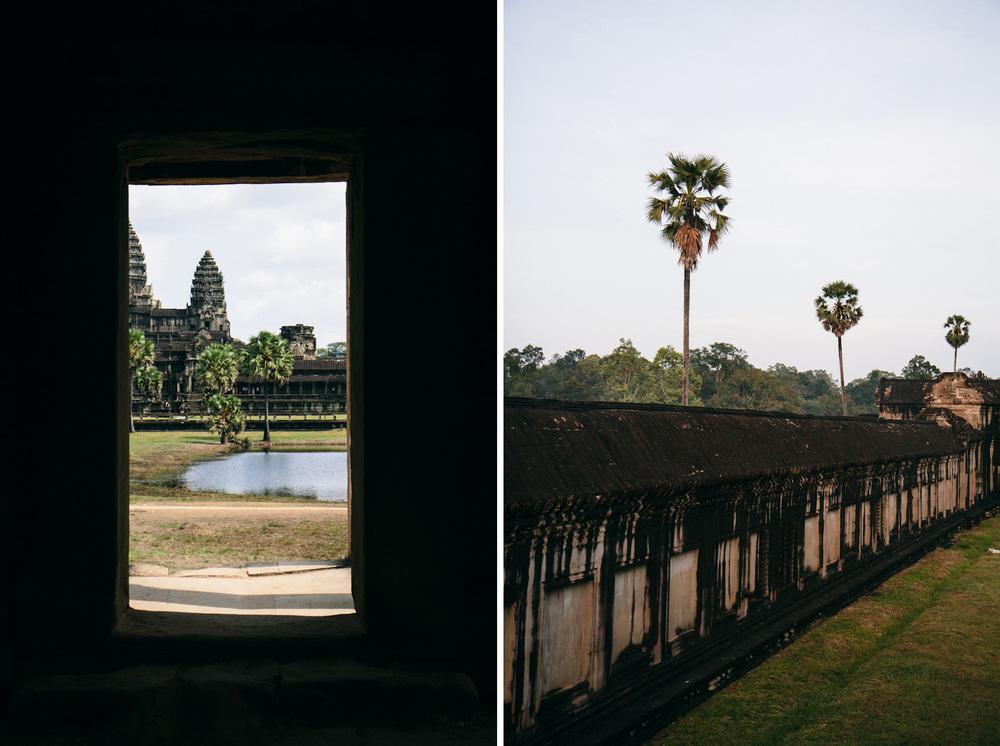 RenPhotography_CambodiaAngkorWat_01.jpg