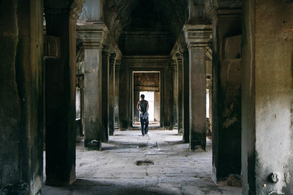 RenPhotography_CambodiaAngkorWat_02.jpg