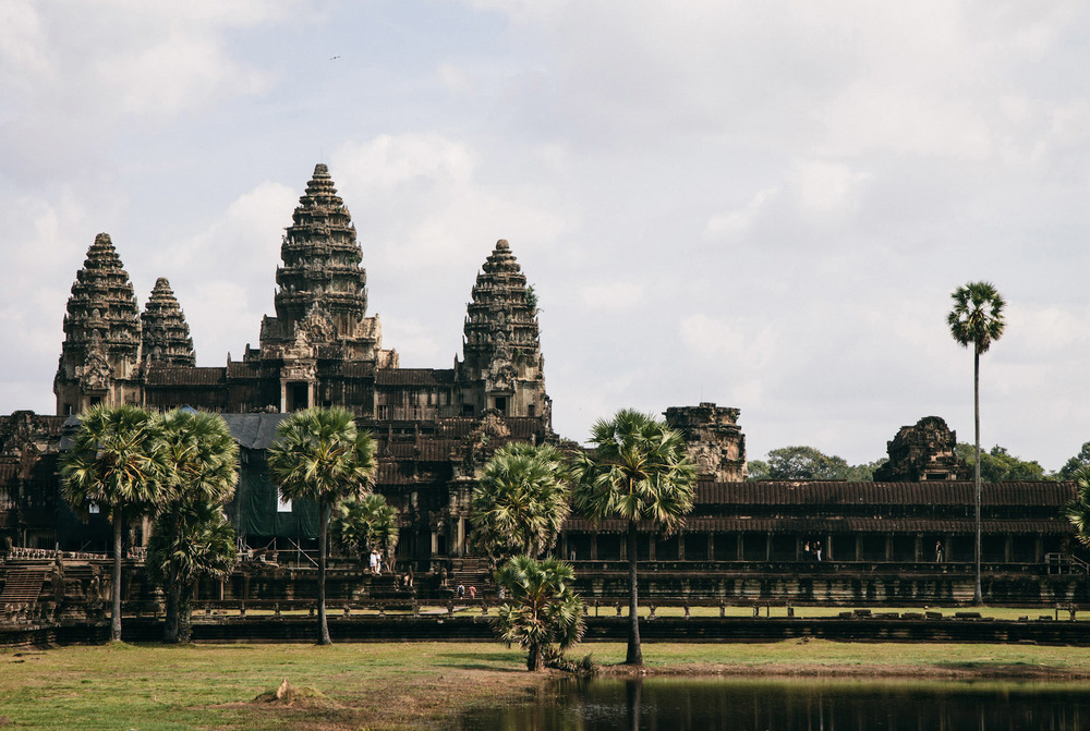 RenPhotography_CambodiaAngkorWat_03.jpg