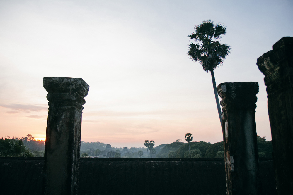 RenPhotography_CambodiaAngkorWat_04.jpg