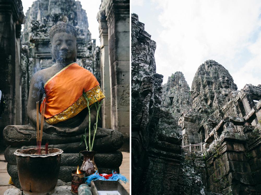 RenPhotography_CambodiaAngkorWat_06.jpg