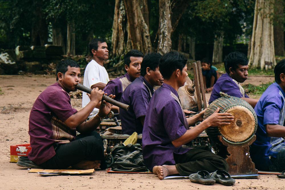 RenPhotography_CambodiaAngkorWat_07.jpg